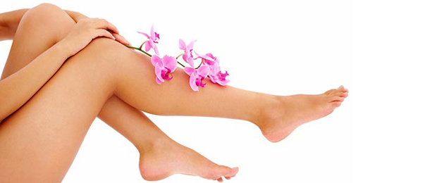 IPL-laser-treatments