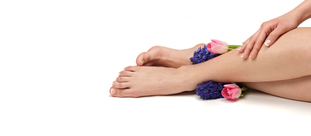 Treatment_hands_and_feet