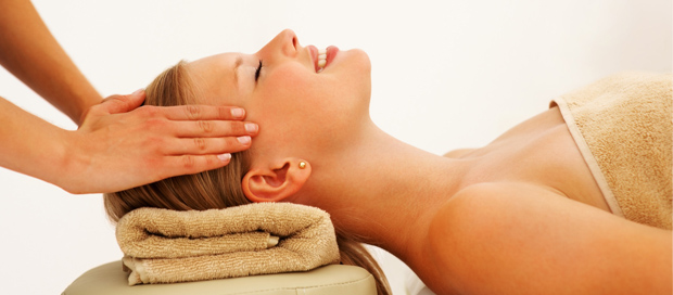 Treatments_Facial